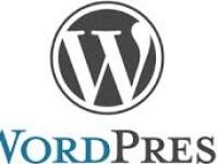 Как обновить тему на Wordpress?