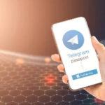 Как создать автопостинг в Телеграм с сайта